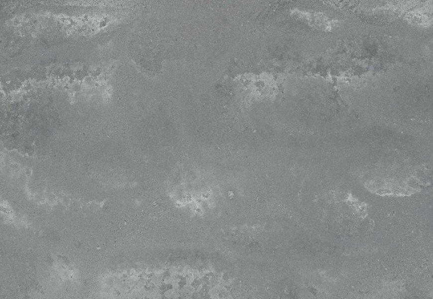 4033_Rugged Concrete Rough Concrete