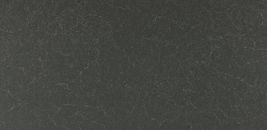 5003_Piatra Grey Polished