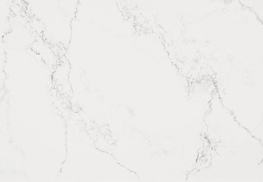 5151_Empira White Polished