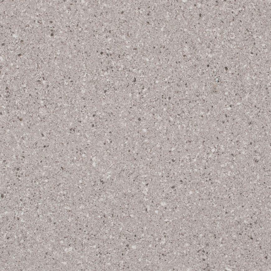 Atlantic Salt 6270 Polished
