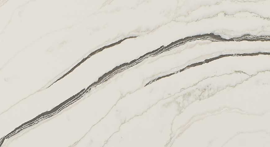 Bianco-Molasa-slab