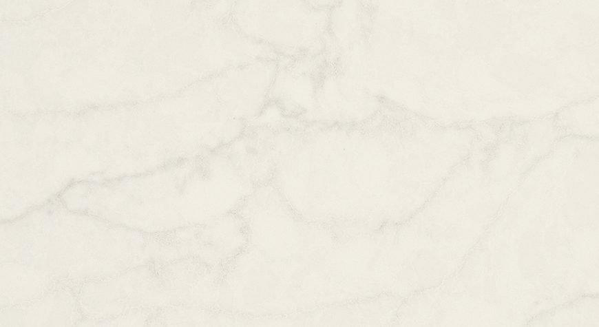 Bianco-Onix-slab