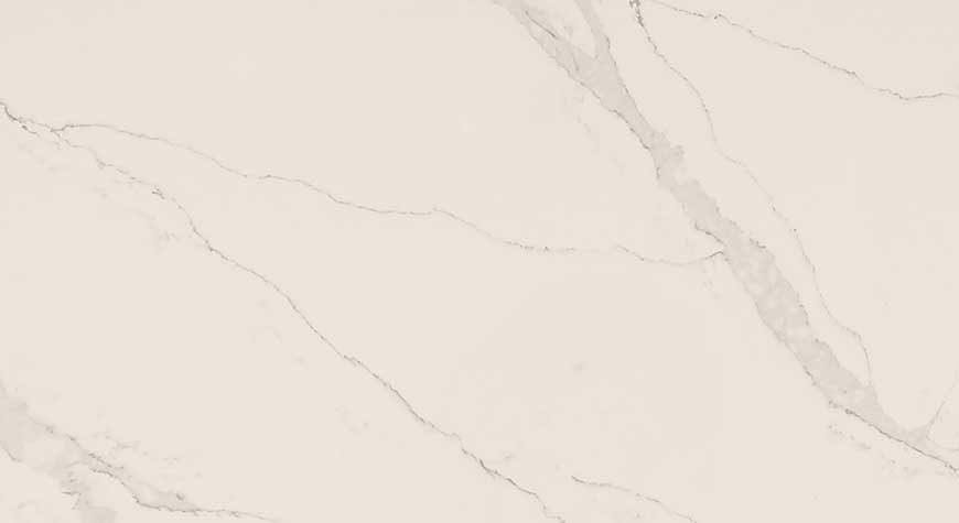 Borghini-Naturale-slab