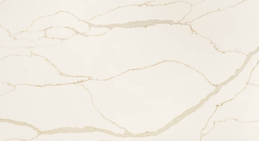 Calcatta-Crema-slab