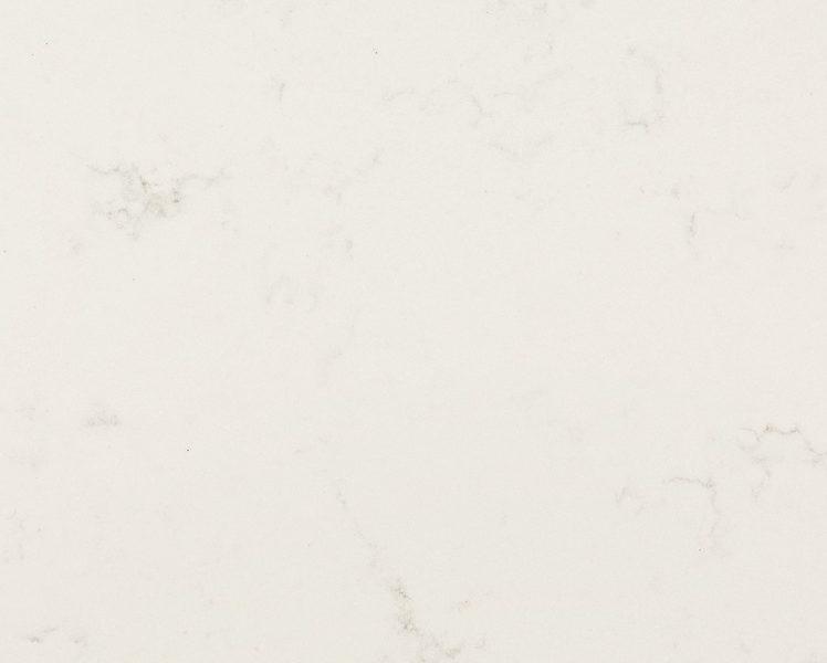 Carrara-slab