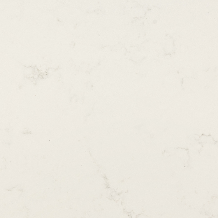 Carrara-slab