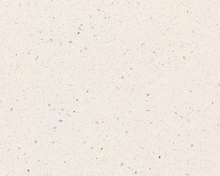 Chalkstone-slab