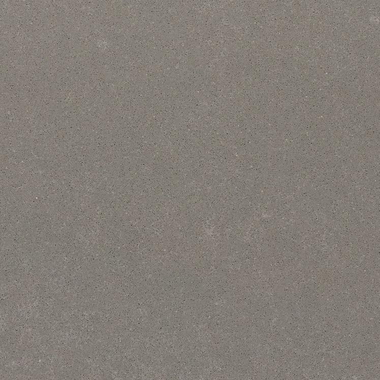 Concrete-Pezzato-slab