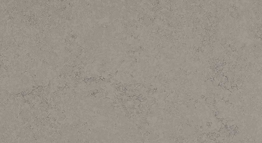 Concreto-Naturale-slab