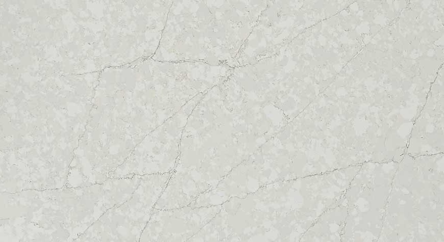 Concreto_Avorio-slab