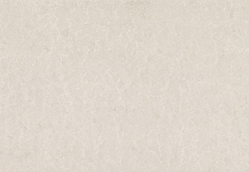 Cosmopolitan White 5130 Polished