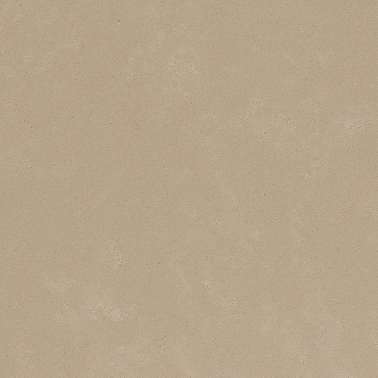Ecru-Concrete-slab