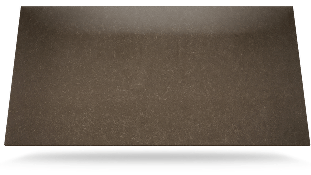 Ironbark-slab