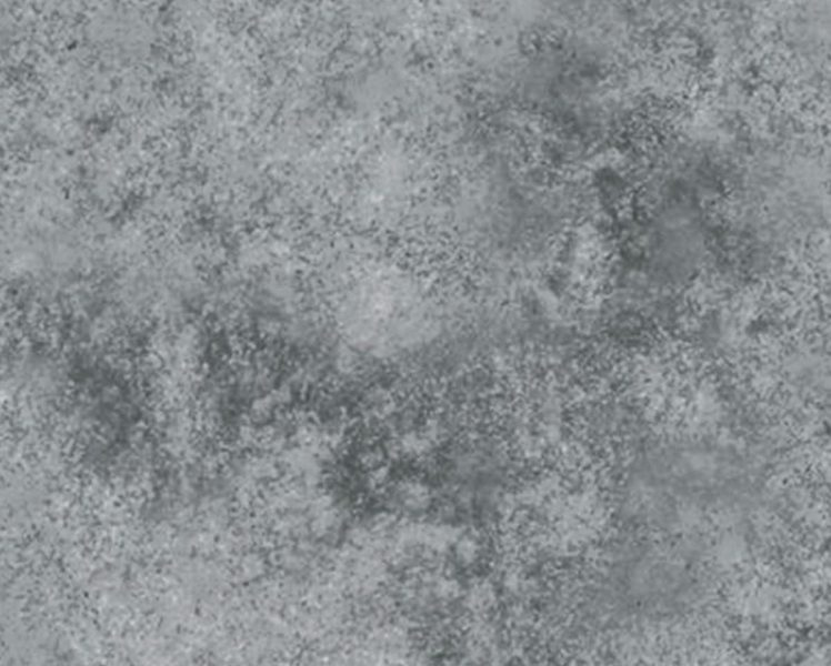 Luna-Concrete-slab