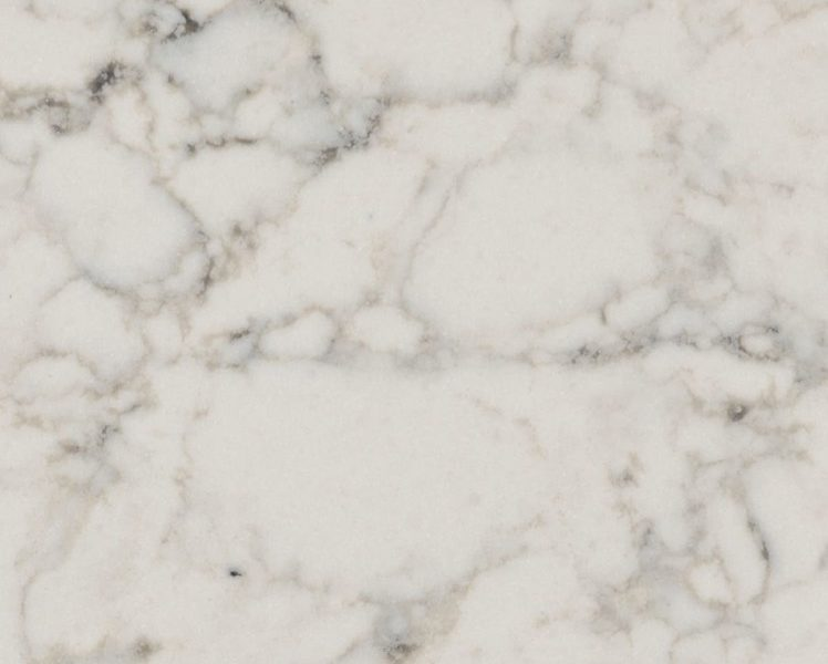 Marmo-Bianco-slab