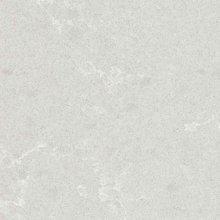 Perla-venato-slab