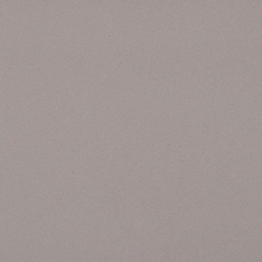 Sleek Concrete 4003 Concrete