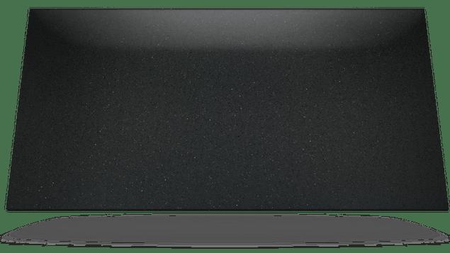 Stellar Negro-slab