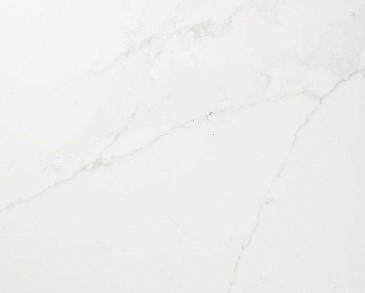Unique-Calacatta-slab