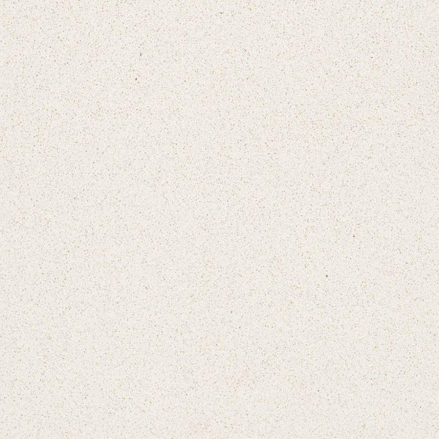 White Shimmer 3142 Polished
