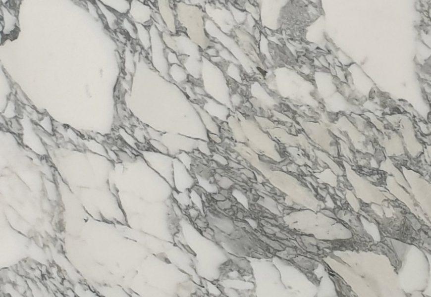 Arabescato-Corchia-Marble