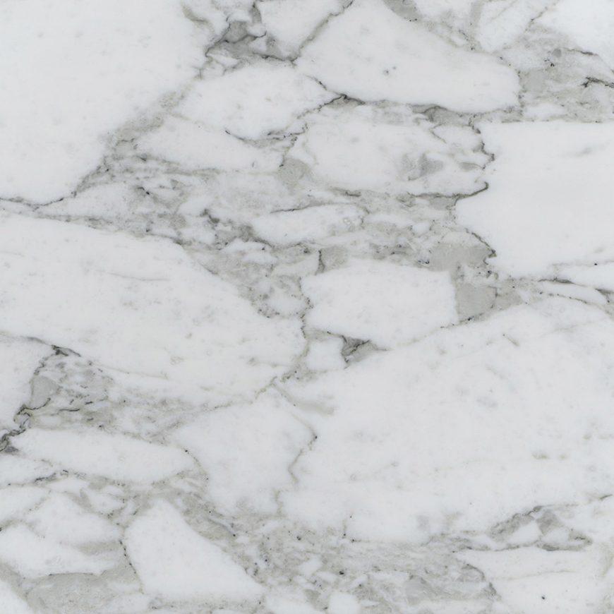 Arabescato-Vagli-Marble