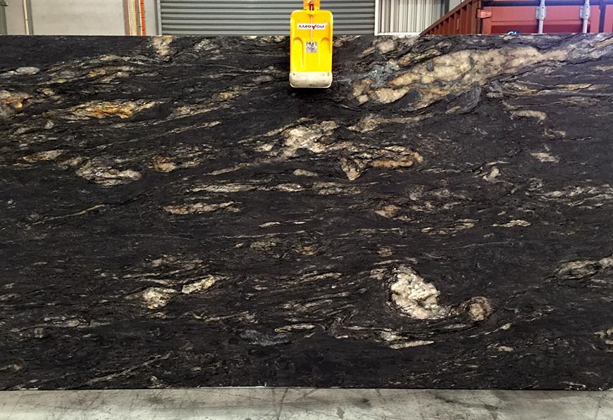 Cosmic-Black-Slab-1